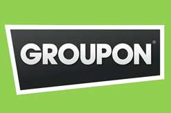 groupon for restaurants in nashville